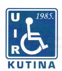 Godišnji glasnik UIR-a